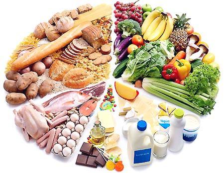 медицинские диеты при заболеваниях гепатитом